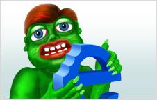 Browser Helper Object