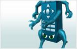 HackTool:Win32/Fgdump