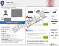 Türk Polisi virus