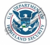 Homeland Security Virus