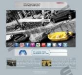 Startsear.info