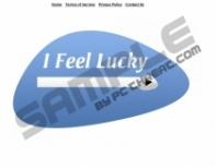Maxdatafeed.com