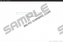 Search.creativetoolbars.com