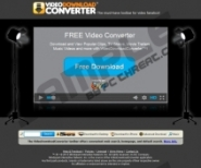 Trustedoffer.com