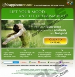 HappinessInfusion