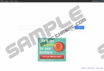Search.gboxapp.com