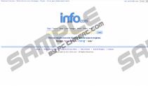 Info.com