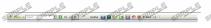 MediaGet Toolbar