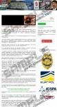 Nemzeti Nyomozó Iroda Virus
