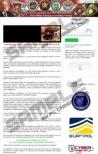Latvijas Republikas Satversmes Aizsardzības Birojs Virus