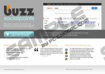 Adware.BuzzSocialPoints