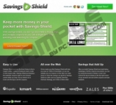 Savings Shield