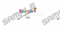 Search-guru.com