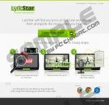 LyricStar