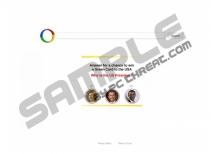 Websearch.searchguru.info