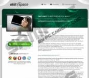 OKitSpace