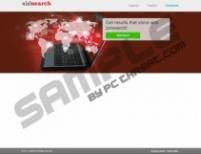 SizlSearch