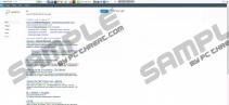 Nvstech Toolbar