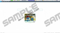 IMBooster4web-en toolbar