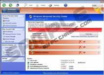 Windows Prime Accelerator