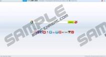 FreeBillPayAlert Toolbar