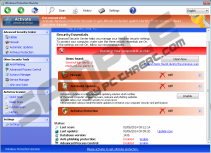 Windows Protection Booster