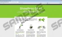 jsr.jsdriver.net