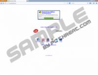 Search.fr-recherche.com