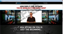 Truthaboutprivacy.com