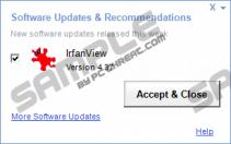 FilesFrog Update