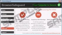 Browsersafeguard