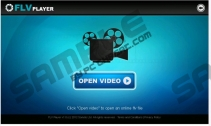 FLV Player Addon