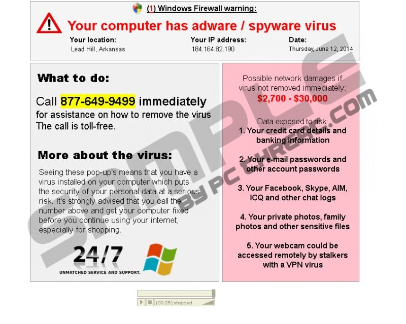 how to remove spyware effectively in your computer Malware is any software intentionally designed to cause damage to a computer,  server or  some types of harmful software contain routines to evade  identification and/or removal attempts, not  from the computer and hence any  malware induced change) can also be effective in helping to restrict any damage  done.