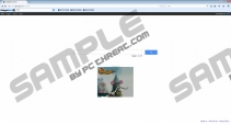 Searchiy.gboxapp.com