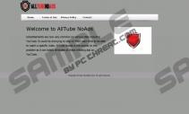 AllTubeNoAds virus