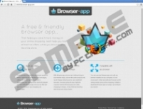 Browser_Apps