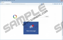websearch.fixsearch.info