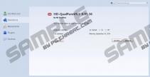 HD-QualPure
