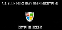 Cryptographic Locker