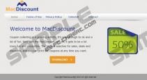 Macdiscount Deals