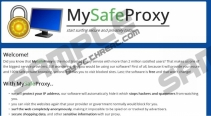 MySafeProxy