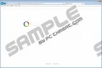 websearch.searc-hall.info