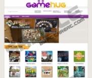GameHug
