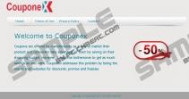 CouponEx