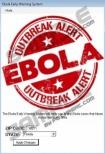 Ebola Early Warning System