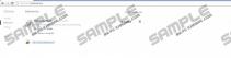 Daily ImageBoard Toolbar