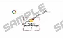 Websearch.Searchoholic.info
