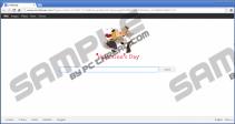 Omniboxes.com