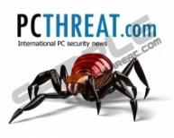 Top 2014 threats