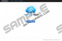 Search.protectedio.com